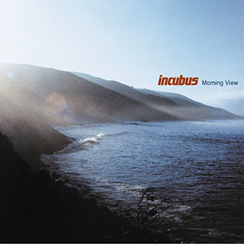 Buy Incubus Now!