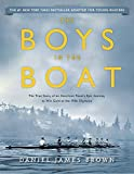 The-Boys-in-the-Boat-Young-Readers-Adaptation-The-True-Story-of-an-American-Teams-Epic-Journey-to-Win-Gold-at-the-1936-Olympics