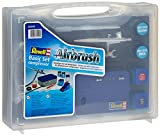Toy - 39199 - Revell Airbrush - Basic Set mit Kompressor (Neuversion 2011)