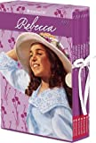 img - for Rebecca Boxed Set with Game (American Girl) book / textbook / text book