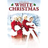 White Christmas ~ Rosemary Clooney