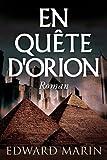 En qu�te d'Orion: Roman