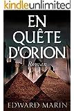 En quête d'Orion: Roman