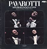 Pavarotti: Hits From Lincoln Center