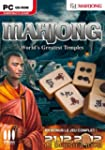 Mahjong World's Greatest Temples