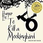 To Kill a Mockingbird | Harper Lee