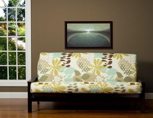 Cheap Futon Covers Home Furniture Design