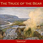 The Truce of the Bear |