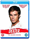 Image de Dexter-Complete Second Season