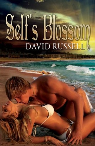 Book: Self's Blossom by David Russell