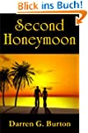 Second Honeymoon (English Edition)