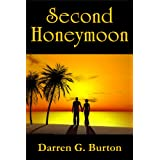 51p0t1 pU9L. SL160 SS160  Second Honeymoon (Kindle Edition)