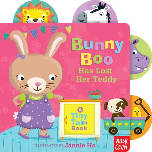 bunny-boo-has-lost-her-teddy-a-tiny-tab-book