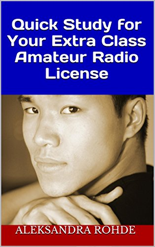 Free Amateur Radio Practice Tests with Flash Cards