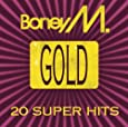 Gold-20 Super Hits (Internat