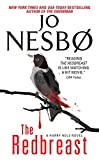 img - for The Redbreast: A Harry Hole Novel (Harry Hole Series) book / textbook / text book