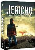 Jericho - Intégrale des saisons 1 & 2