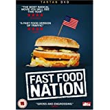 Fast Food Nation [2007] [DVD]by Kris Kristofferson