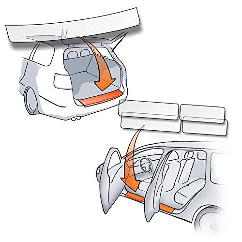 passform-lackschutzfolie-im-set-fur-ladekante-und-alle-einstiegsleisten-tureinstiege-transparent-150