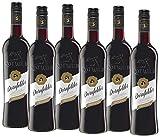 Rotwild Dornfelder Qualitätswein trocken