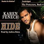 Hide: The Protectors, Book 4 | Karen Fenech