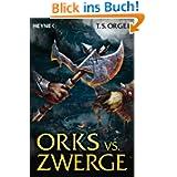 Orks vs. Zwerge: Orks vs. Zwerge 1