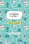 El s�ndrome de Par�s (Spanish Edition)