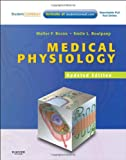 img - for Medical Physiology, 2e Updated Edition: with STUDENT CONSULT Online Access, 2e (MEDICAL PHYSIOLOGY (BORON)) book / textbook / text book