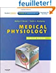 Medical Physiology, 2e Updated Editio...