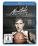 DVD & Blu-ray - Nowitzki - Der perfekte Wurf [Blu-ray]