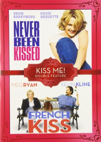 french kiss movie tv listings and schedule. Black Bedroom Furniture Sets. Home Design Ideas