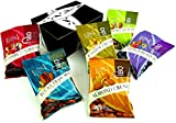 180 Snacks Crunch Variety Pack, 6 Bags in a Gift Box Reviews