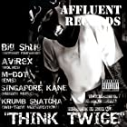 Think Twice - Single [Explicit]