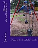 img - for Allister and the troublesome spots: A collection of short stories book / textbook / text book