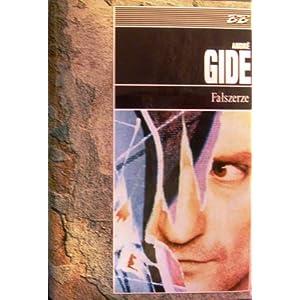 Gm360 lg ku990i games free lg ku990 viewty themes tapety na pulpit za free