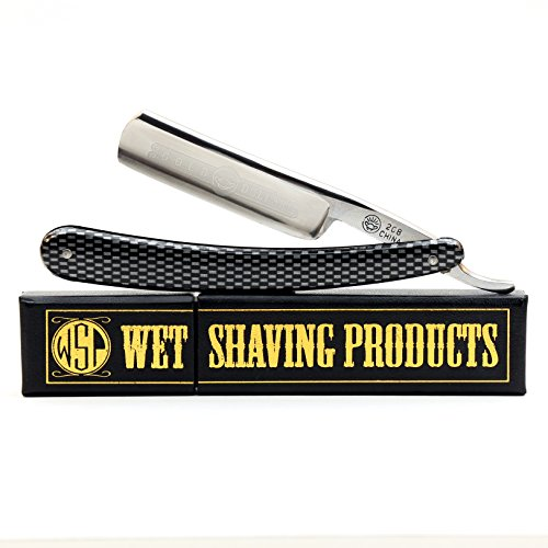 Shave-Ready-Carbon-Steel-Straight-Razor-68-with-Box-GD-208