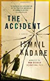 The Accident (0385670877) by Kadare, Ismail