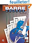 The Ultimate Guitar Chord Series Barr...