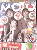 img - for Mojo The Music Magazine, Issue 130, September 2004 (The Beatles cover) book / textbook / text book