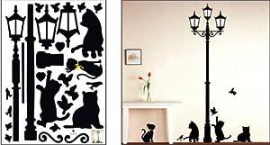 Partager facebook twitter pinterest actuellement for Collant mural francais