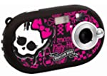 Lexibook DJ028MH Monster High Apparei...