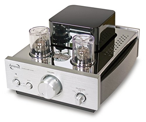 mistral-audio-dt307b-bluetooth-valve-amplifier