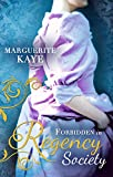 Forbidden in Regency Society: The Governess and the Sheikh / Rake with a Frozen Heart (The Armstrong Sisters, Book 3)