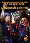 F.C Barcelona's Road to Rome [Import...