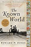 The Known World: A Novel