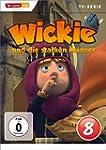 Wickie und die starken M�nner - DVD 08