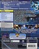 Image de Tron legacy [Blu-ray] [Import italien]