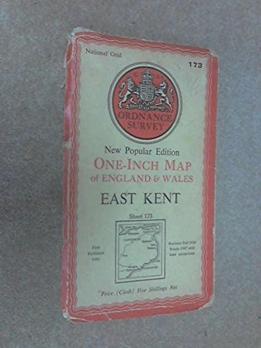 national-grid-sheet-173-east-kent-new-popular-edition-one-inch-map-of-england-and-wales