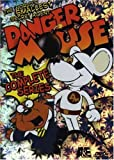 Dangermouse: The Complete Series (2007)