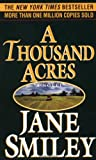 A Thousand Acres (0804115761) by Smiley, Jane